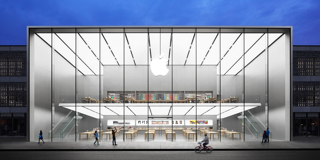 Apple_Hero_CHina_Store