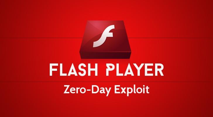 flash-Player-zero-day-vulnerability