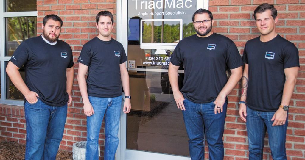 56-TriadMac-1024x538-1